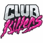 club-killers-logo