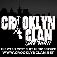 crooklyn-clan
