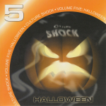 culture-shock-volume-5-halloween-frontcover