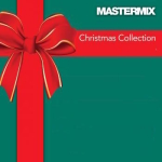 mastermix-christmas-collection