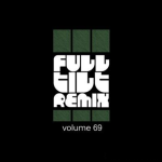 FULL TILT REMIX 69